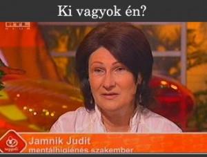 jamnik-judit-az-rtl-klub-musoran